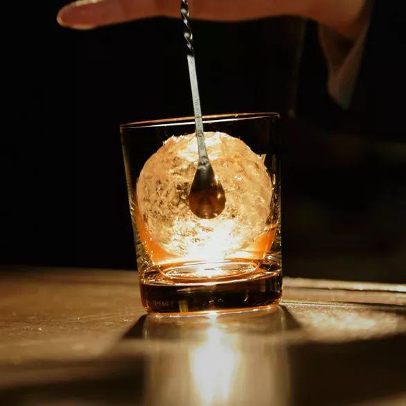 威士忌圈鄙视链,你在顶端吗?