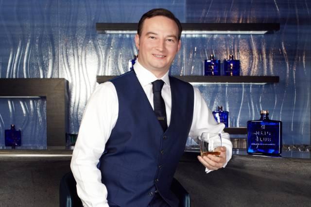 购买威士忌常犯的三个错误,你犯了吗?