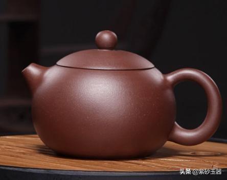 什么壶泡什么茶?看完这篇全明白!