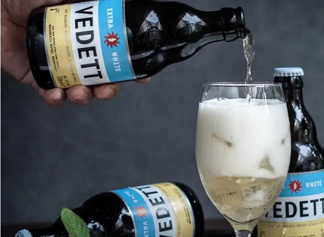 这6款精酿啤酒好喝,便宜不太苦,看了不吃亏